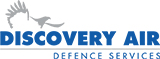 Discovery Defence Services