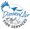 Discovery Fire Services